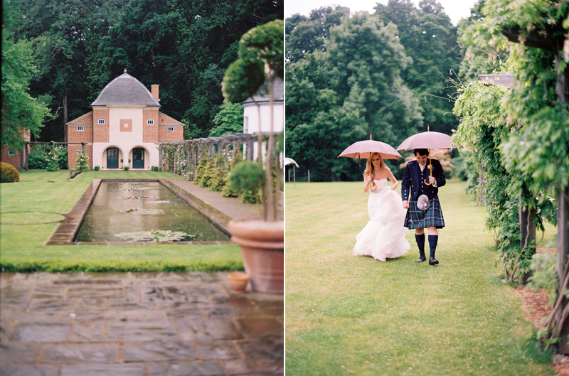 Limewood hotel wedding photography0055