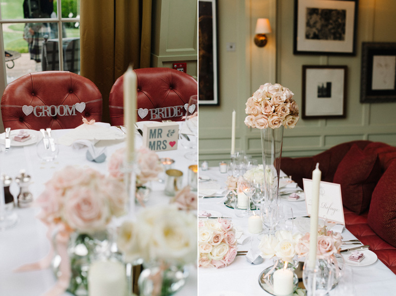Limewood hotel wedding photography0065