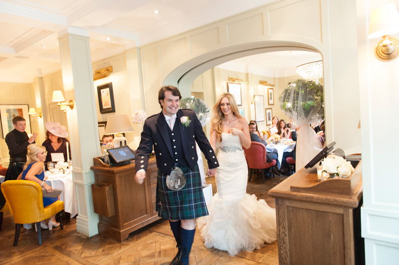Limewood hotel wedding photography0069