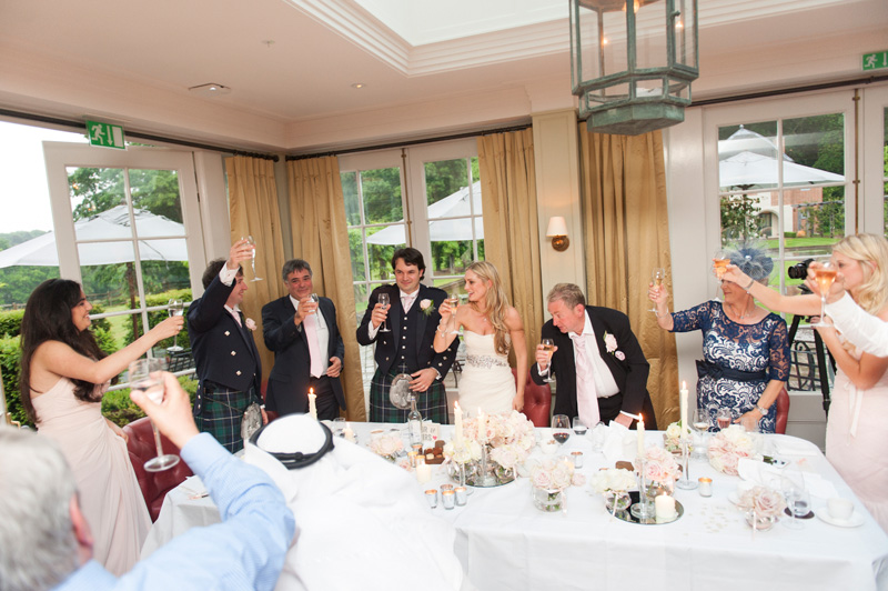 Limewood hotel wedding photography0076