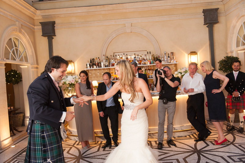 Limewood hotel wedding photography0080