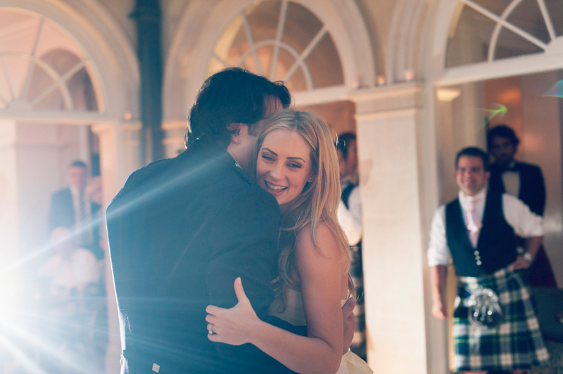 Limewood hotel wedding photography0081