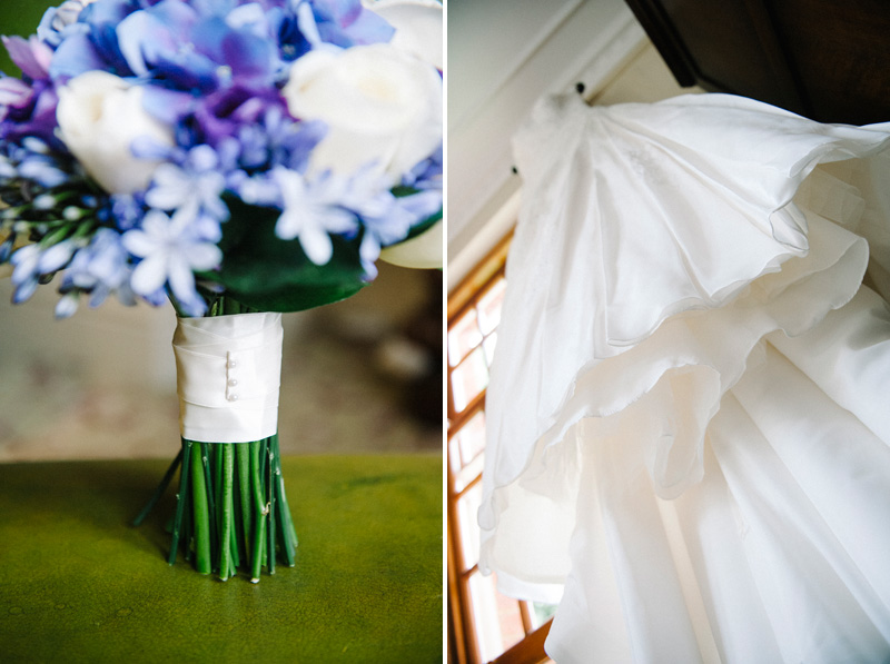 Lainston House Wedding Photography003