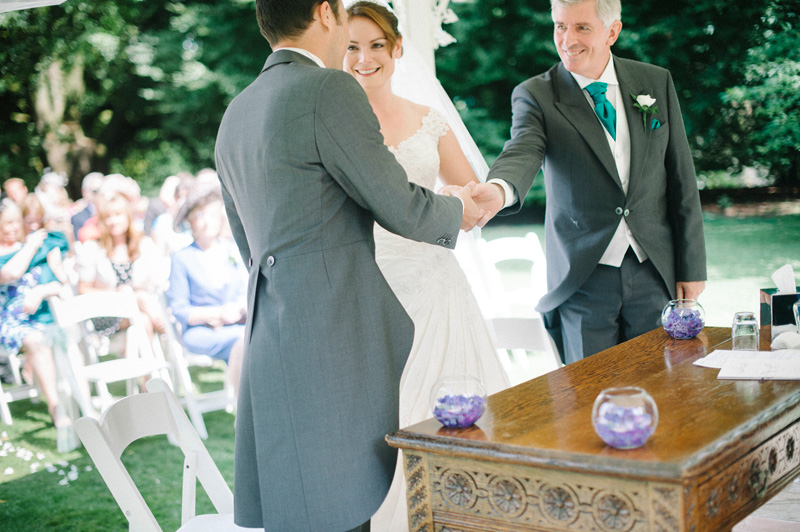 Lainston House Wedding Photography022