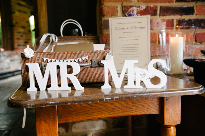 Lainston House Wedding Photography049