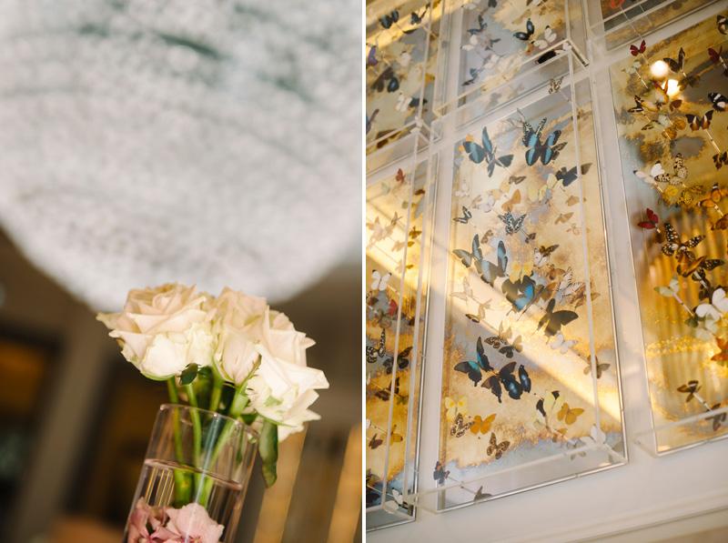 The Corinthia hotel wedding photography0004