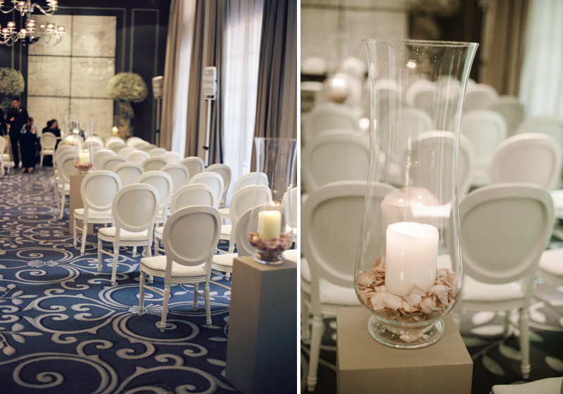 The Corinthia hotel wedding photography0005