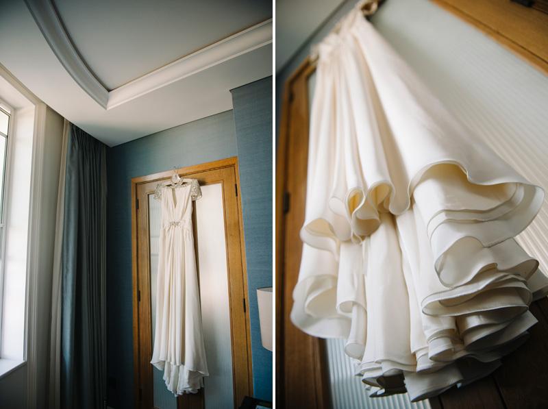 The Corinthia hotel wedding photography0006