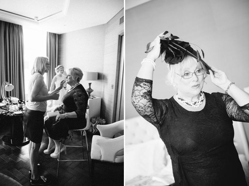 The Corinthia hotel wedding photography0009