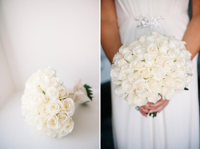 The Corinthia hotel wedding photography0011