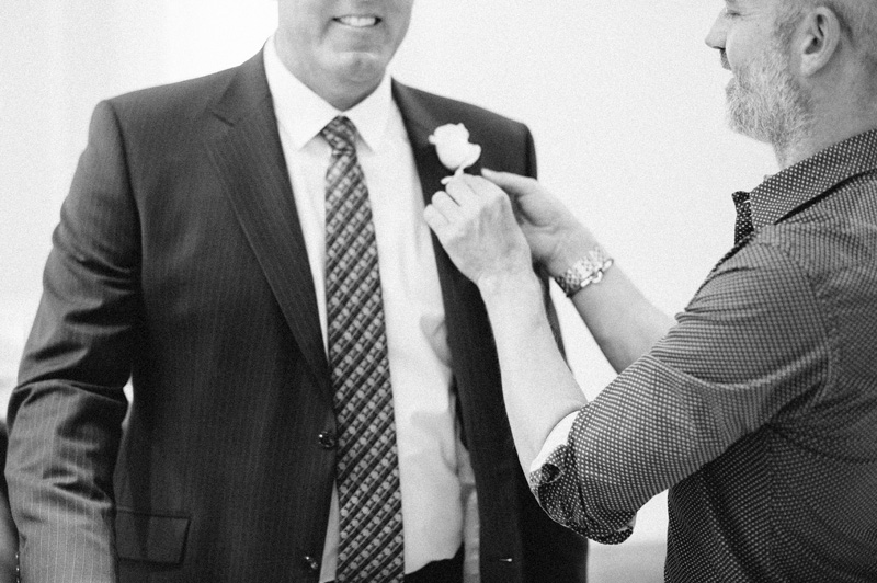 The Corinthia hotel wedding photography0017
