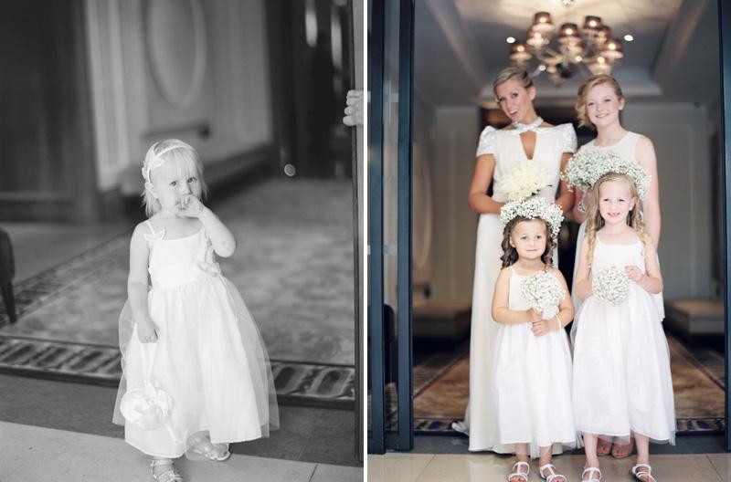 The Corinthia hotel wedding photography0021