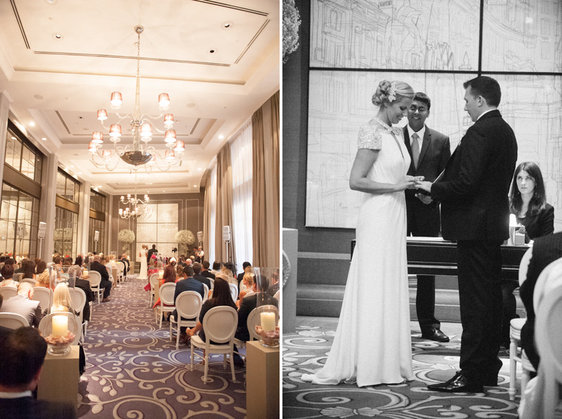 The Corinthia hotel wedding photography0023