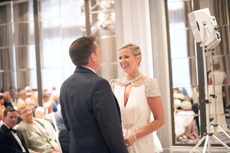 The Corinthia hotel wedding photography0024