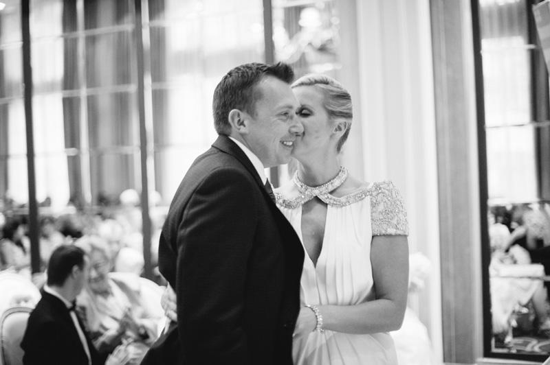 The Corinthia hotel wedding photography0025