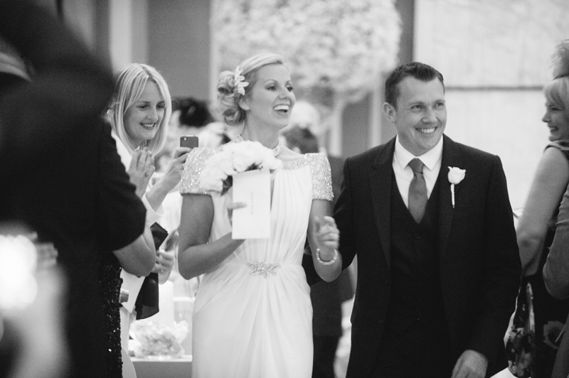 The Corinthia hotel wedding photography0026