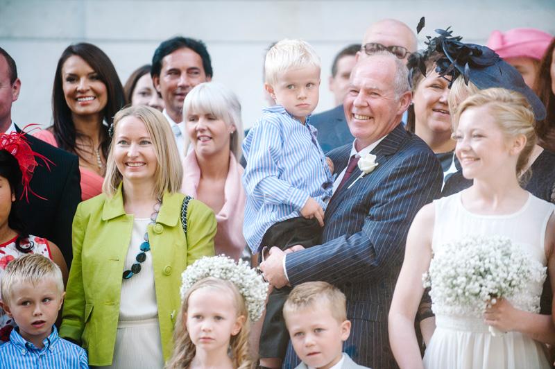 The Corinthia hotel wedding photography0029