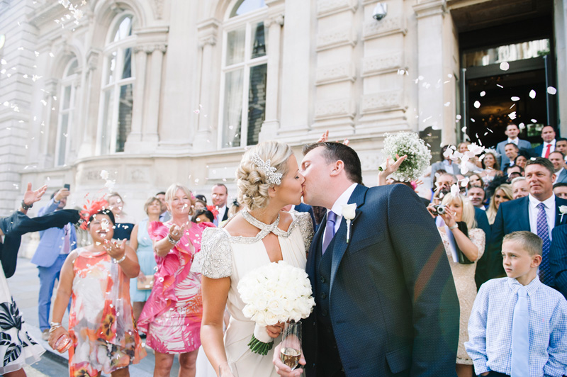 The Corinthia hotel wedding photography0031
