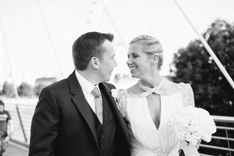 The Corinthia hotel wedding photography0035