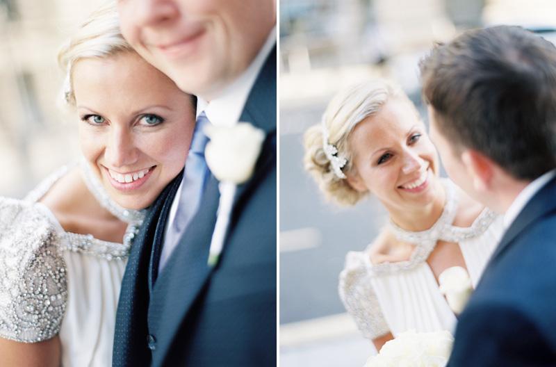The Corinthia hotel wedding photography0037