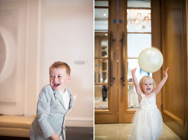 The Corinthia hotel wedding photography0044