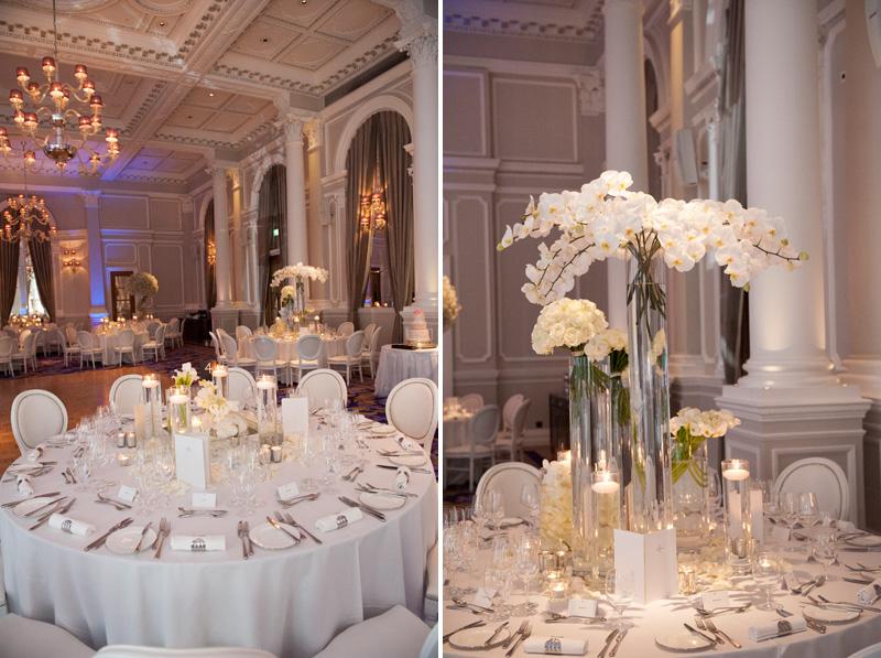 The Corinthia hotel wedding photography0045