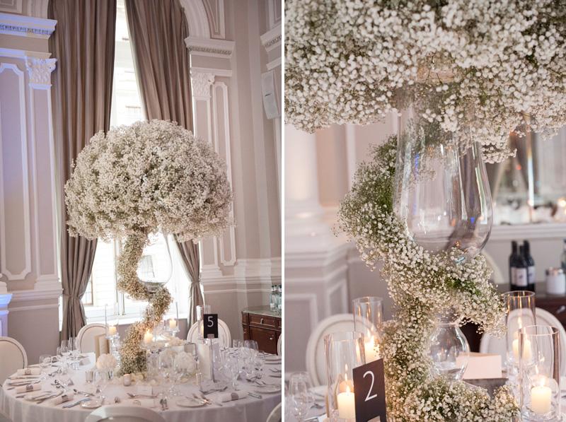 The Corinthia hotel wedding photography0046