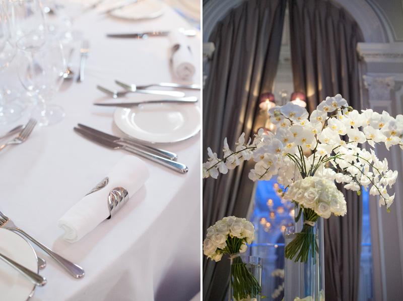The Corinthia hotel wedding photography0047