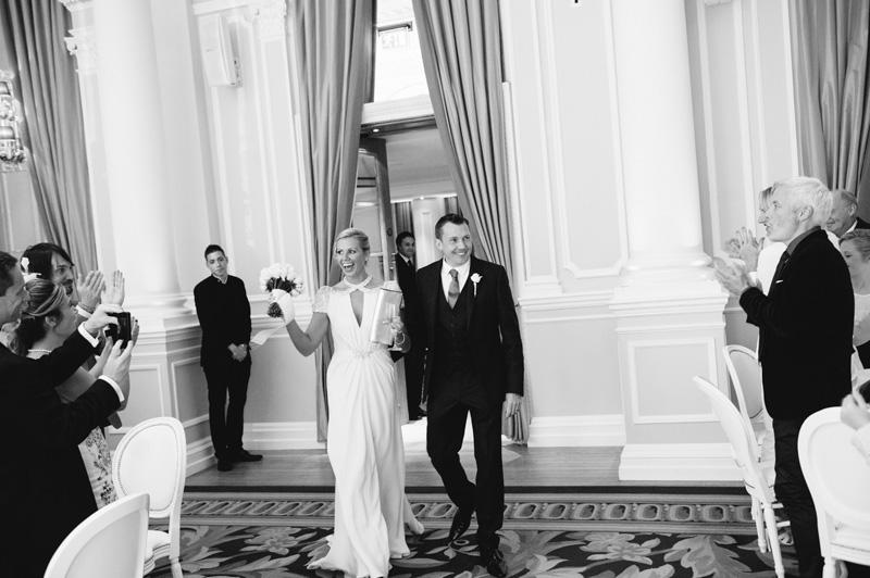 The Corinthia hotel wedding photography0048