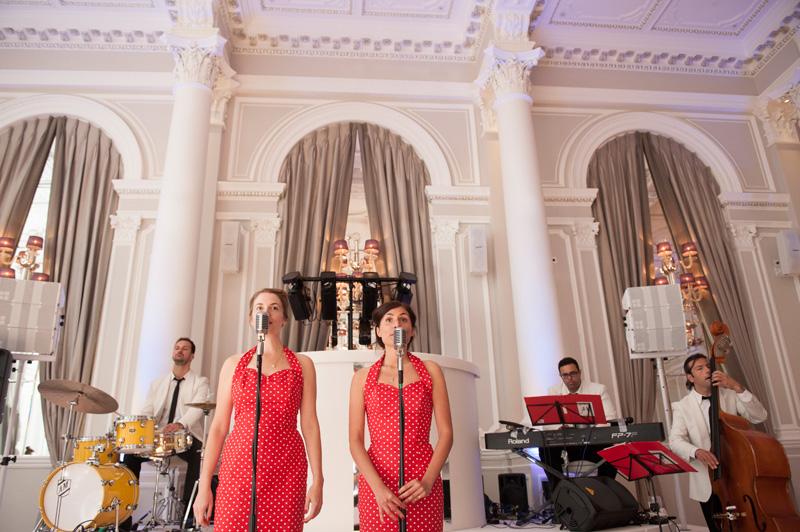 The Corinthia hotel wedding photography0050
