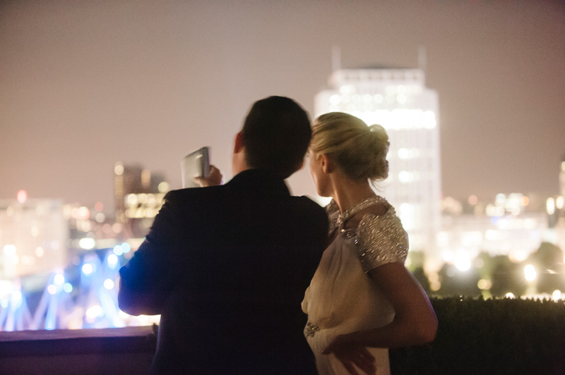 The Corinthia hotel wedding photography0053