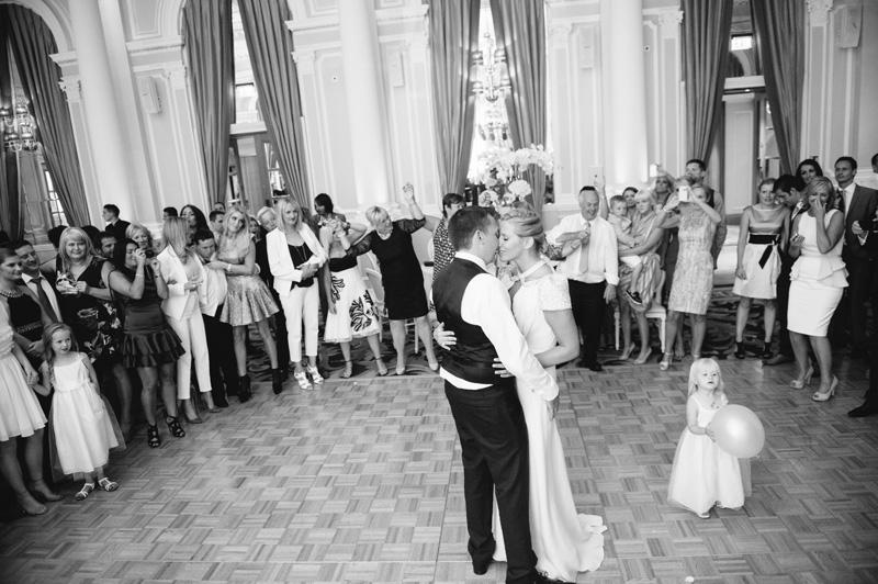 The Corinthia hotel wedding photography0058