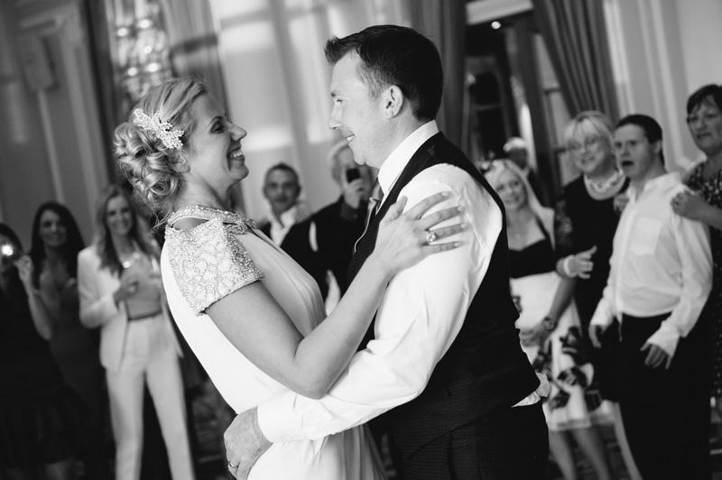The Corinthia hotel wedding photography0059
