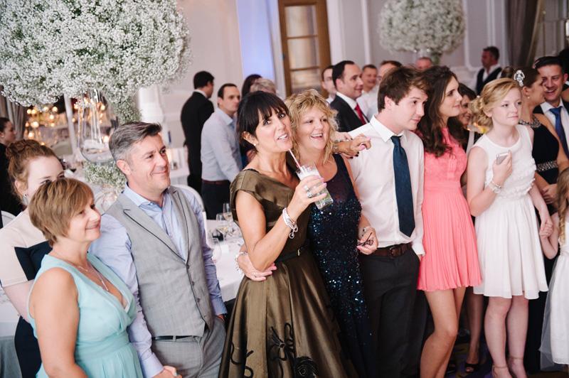 The Corinthia hotel wedding photography0060