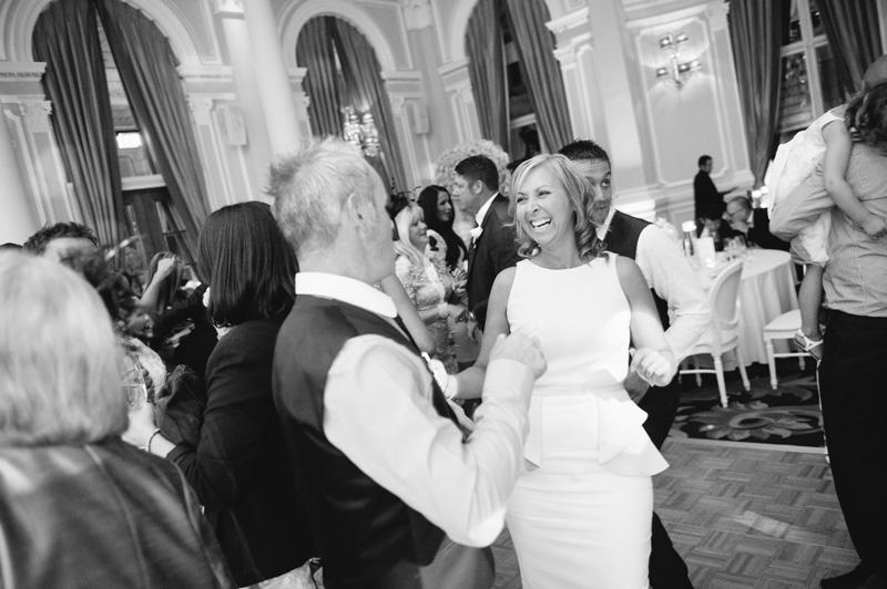 The Corinthia hotel wedding photography0064