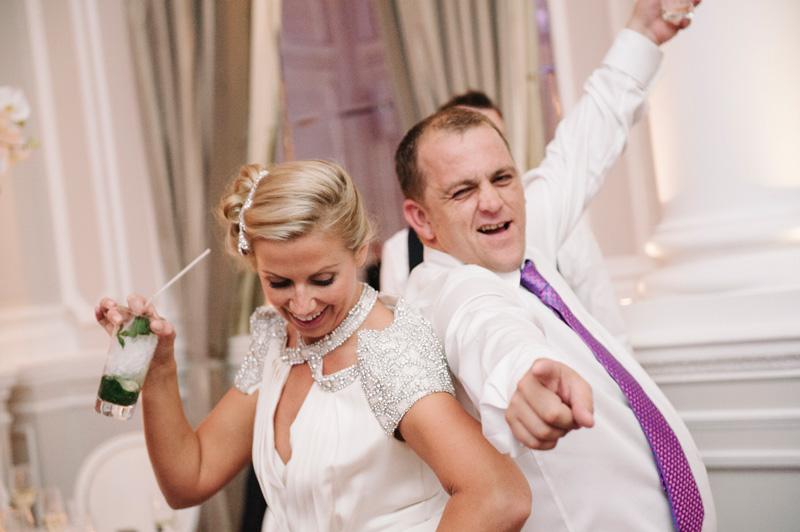 The Corinthia hotel wedding photography0065