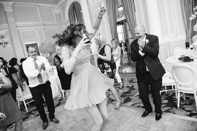 The Corinthia hotel wedding photography0066