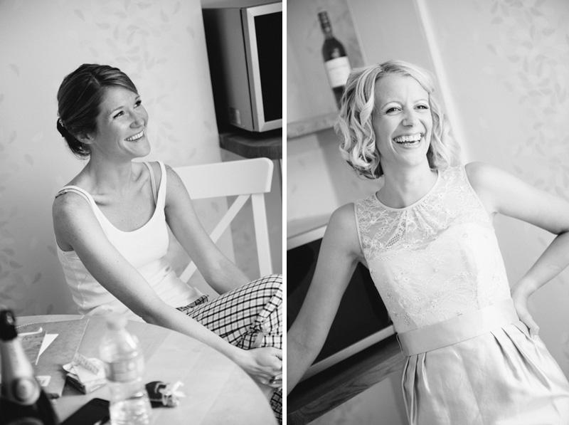 Alresford Wedding photographer0004