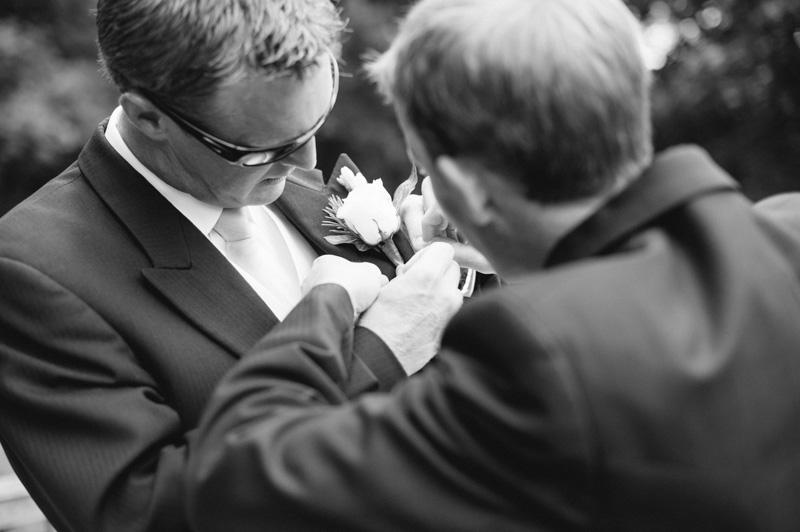 Alresford Wedding photographer0007