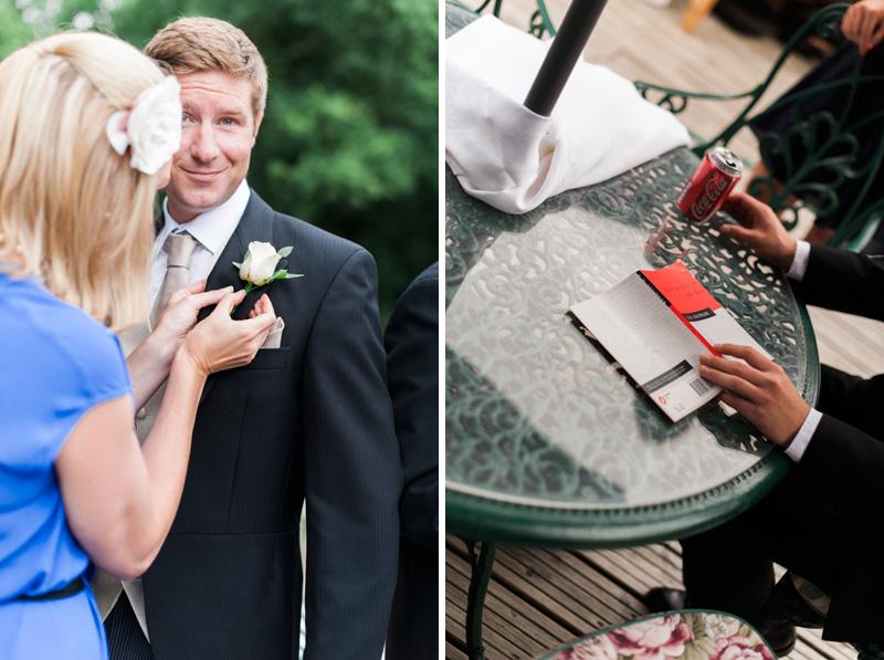 Alresford Wedding photographer0008