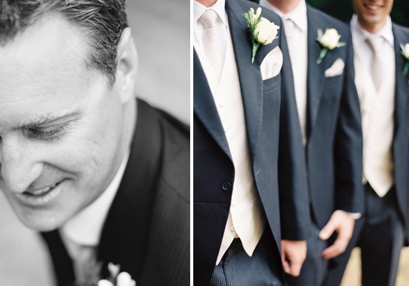 Alresford Wedding photographer0010