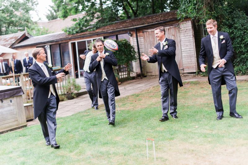 Alresford Wedding photographer0011