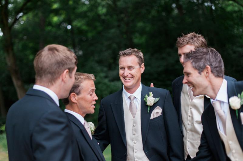Alresford Wedding photographer0013