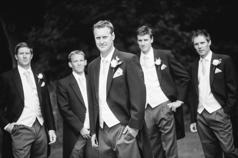 Alresford Wedding photographer0014