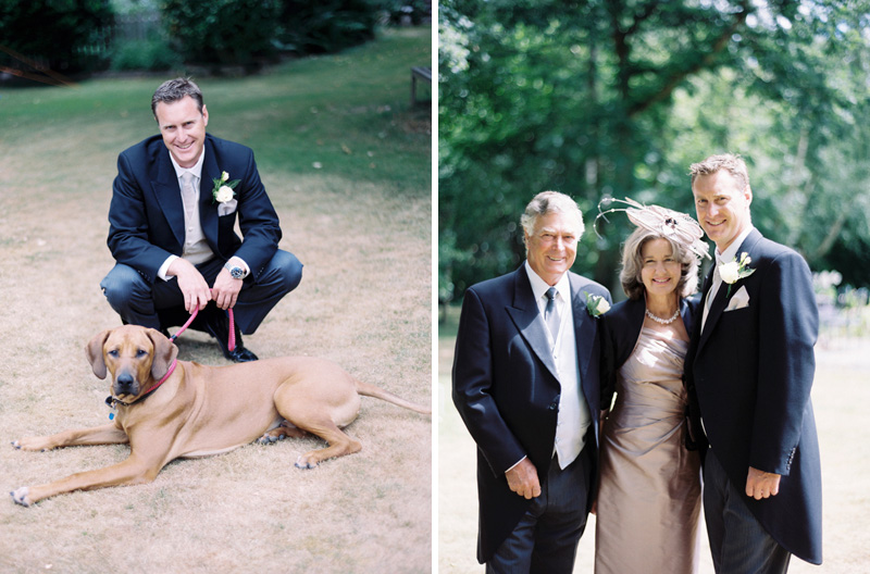 Alresford Wedding photographer0015