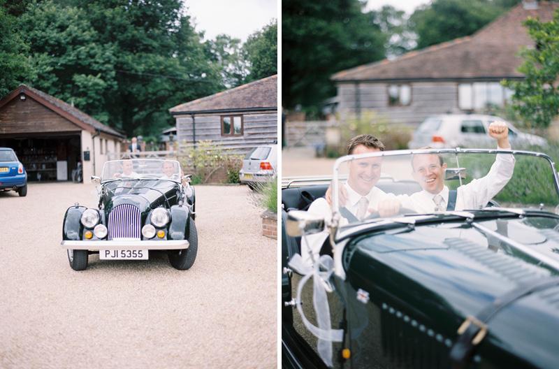 Alresford Wedding photographer0016