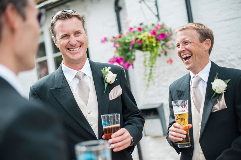 Alresford Wedding photographer0017