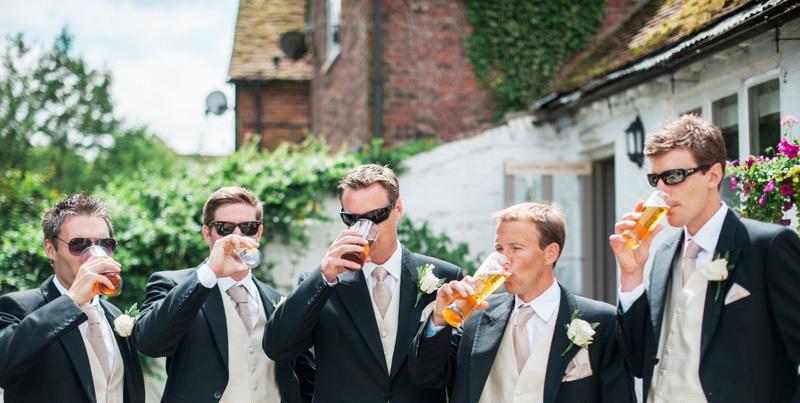 Alresford Wedding photographer0018