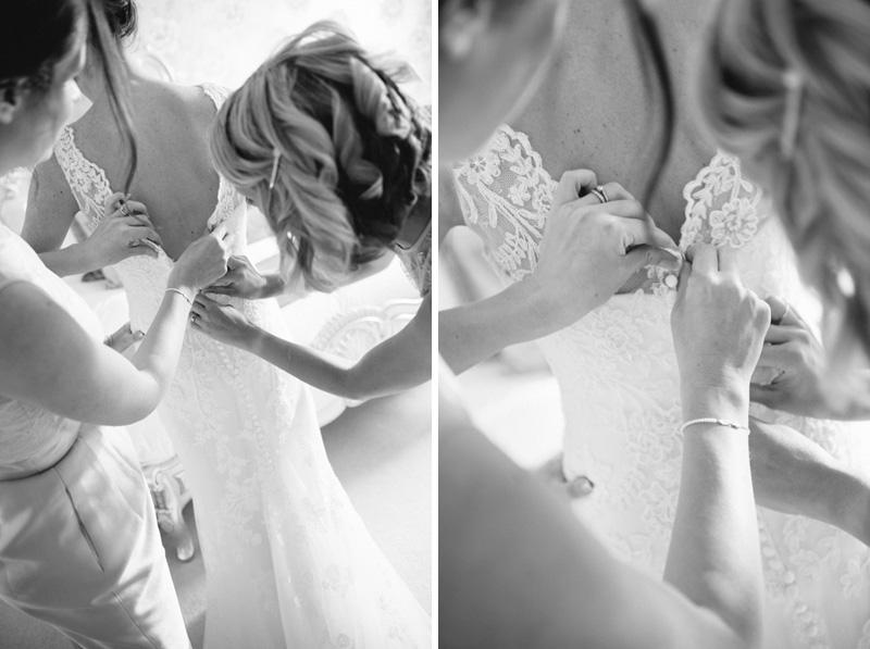 Alresford Wedding photographer0022