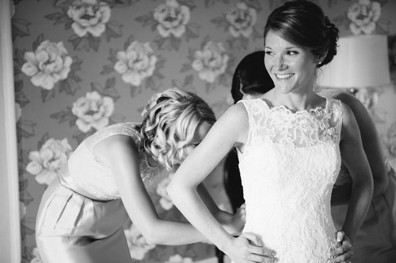 Alresford Wedding photographer0023